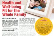 Publication: Urban Health (October 2014)