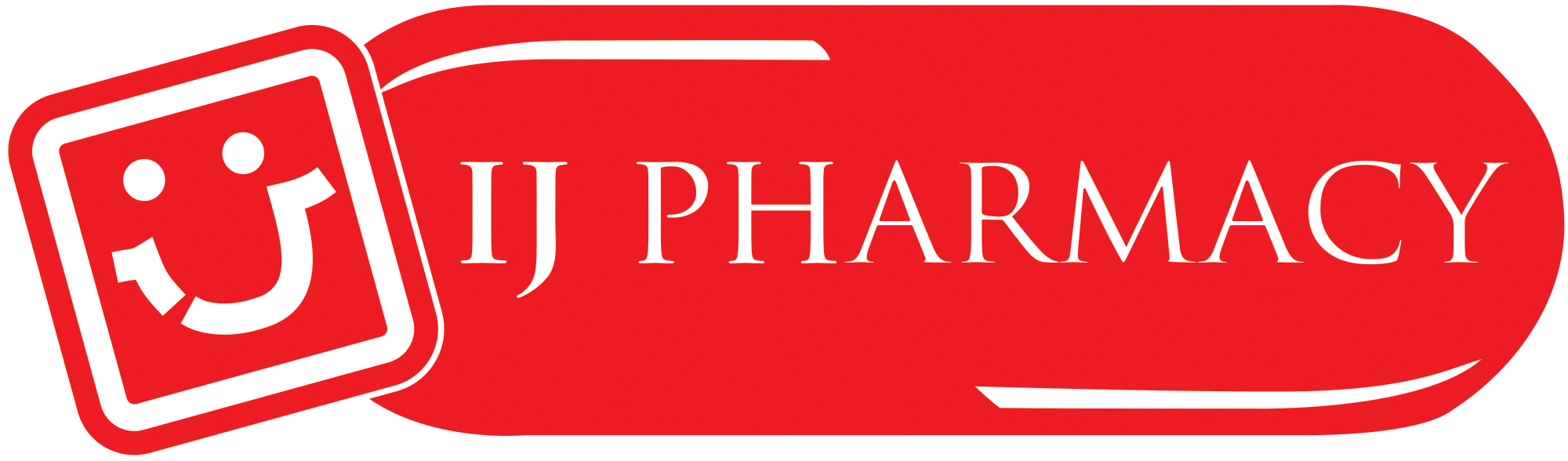 IJ Pharmacy